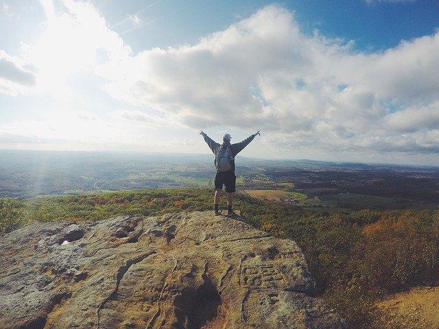 12 best tips for motivation