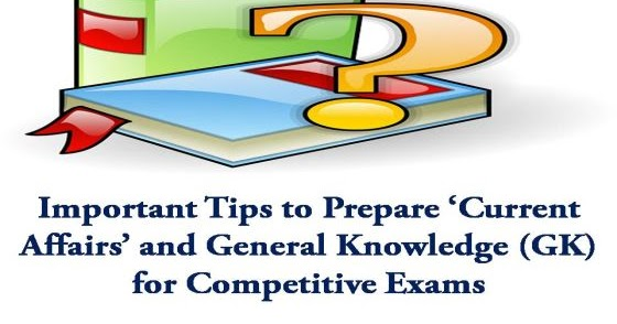 important general knowledge for bank re This application will improve your general knowledge about india application will help you in your carrer plan and helps in preparation of other government exams here you will be able to know some of the important things happened, history events , insight into politics , knowledge about economy, geography, famous places and cultureif you.