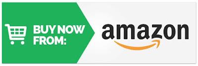 Best Punching Bag Under 1500 AMAZON Best Seller