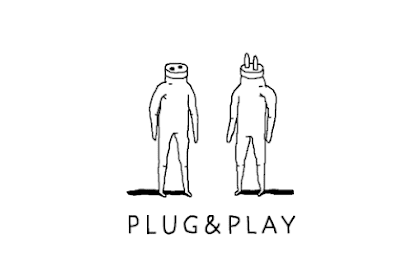 Plug And Play : Game Absurd Bangeettt!!
