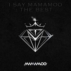 MAMAMOO mumumumuch Lyrics With English Translation