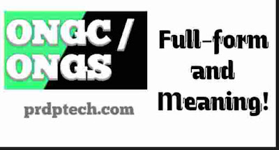 ONGC Full Form. What is the full form of ONGC. ONGC Full Form in English. ONGC ka full form. ONGC Full Form in hindi. ONGC Full Meaning. ONGC Long Form. ONGC Full Name. ONGC ki full form. ONGC meaning in hindi. ONGS Full Form. ONGS Meaning in hindi.