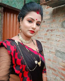 Indian beautiful bhabhi images pics Navel Queens