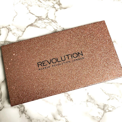 Makeup Revolution Life on the Dance Floor Guest List