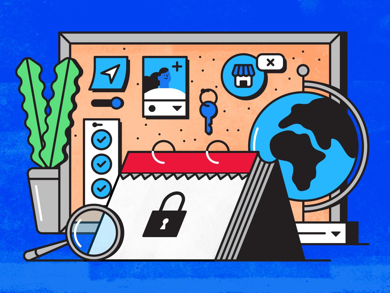 Facebook-dati-privacy