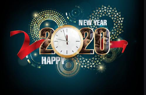 Wil je een keer in een andere taal iemand een gelukkig nieuwjaar wensen?  Of heb je familie of vrienden in het buitenland wonen?  Hier vind je een handig overzicht in alfabetische volgorde hoe je in een vreemde taal iemand het beste kan wensen voor het nieuwe jaar: De beste wensen voor 2020! is een veel gehoorde wens tijdens de jaarwisseling op dinsdag 31 december 2019. De overgang naar het nieuwe jaar 2020 betekent natuurlijk traditioneel veel gezelligheid, vuurwerk, champagne en uiteraard veel mooie nieuwjaarswensen. Mooie en inspirerende nieuwjaarsteksten waarmee je je naasten groet en hun het beste wenst voor het nieuwe jaar. kerstwens 2020 whatsapp,fijne feestdagen en een goed 2020,fijne kerstdagen en een gezond 2020,fijne feestdagen grappig,afbeelding kerstkaart 2020,kerstgroet filmpje 2020,nieuwjaarswens 2020,fijne kerstdagen en een goed 2020,kerstwens 2020 whatsapp fijne feestdagen en een goed 2020 fijne kerstdagen en een gezond 2020 afbeelding kerstkaart 2020 fijne feestdagen grappig gezegende kerstdagen afbeelding fijne feestdagen fijne kerstdagen en een goed 2020 kerstwensen whatsapp kerstgroet filmpje 2020 nieuwjaarswens 2020 wij wensen jullie prettige kerstdagen en een gelukkig nieuwjaar fijne feestdagen en een gezond 2020 merry christmas wishes grappige kerstwensen 2020 ik wens jou ook fijne feestdagen christmas wishes fijne kerstdagen kerstdagen fijne feestdagen engels ik wens u fijne feestdagen toe elf yourself grappige kerstwensen fijne feestdagen blond fijne feestdagen blond,kerstwens 2020 whatsapp,fijne feestdagen 2020 feestdagen 2020 2020 fijne feestdagen en fijne feestdagen en een fijne feestdagen en een gezond 2020 afbeelding fijne feestdagen nieuwjaar fijne kerst kerst gelukkig nieuwjaar fijne feestdagen gelukkig nieuwjaar fijne kerstdagen kerstdagen fijne feestdagen en gelukkig nieuwjaar gelukkig 2020 fijne feestdagen en een gelukkig nieuwjaar fijne feestdagen tekst fijne feestdagen wensen feestdagen wensen fijne feestdagen en gelukkig 2020 f