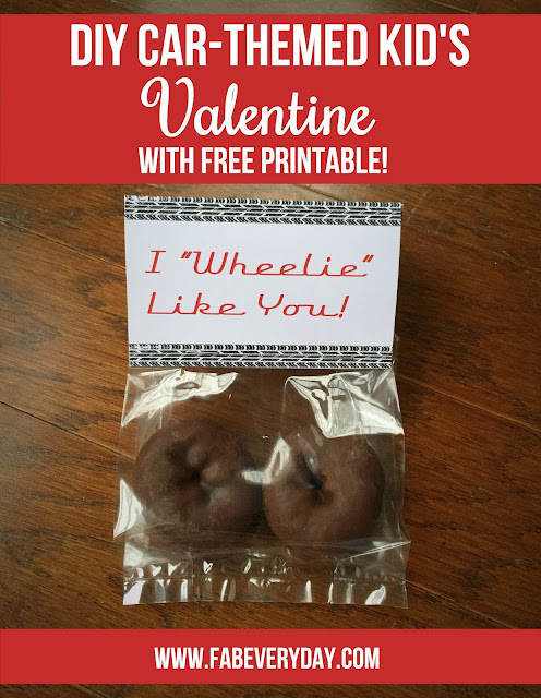 http://www.fabeveryday.com/2015/02/diy-car-themed-kids-valentine-idea-free.html