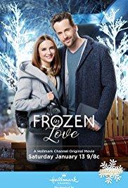 Watch Frozen in Love Online Free 2018 Putlocker