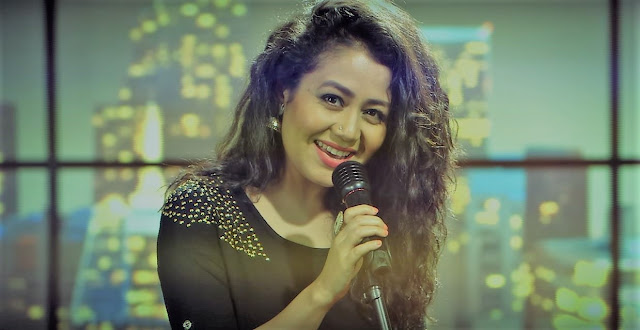 Mile Ho Tum Humko song Lyrics in Hindi - Neha Kakkar |Tony Kakkar
