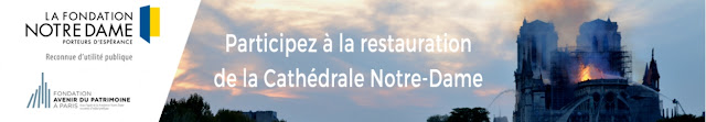 https://don.fondationnotredame.fr/fapp-notre-dame