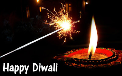 2016 Diwali Animated Wallpapers, Animation GIF Download