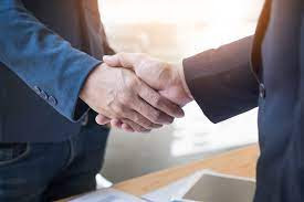 50% das empresas querem fazer fusões ou aquisições nos próximos 12 meses