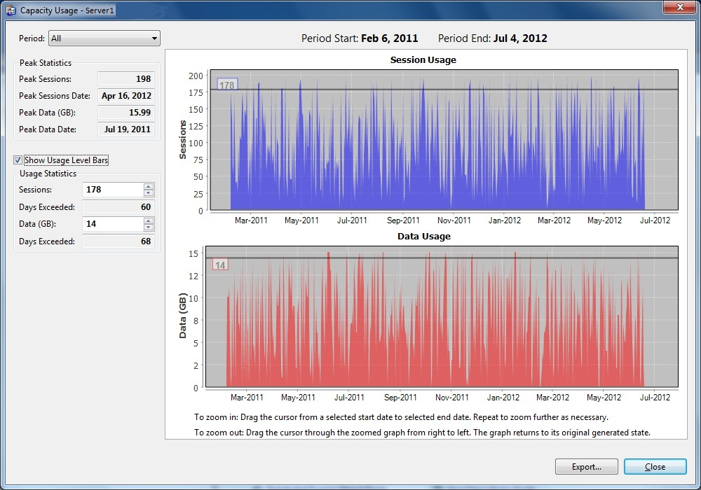 Fresh Downloads: Pervasive Actian PSQL v11 Full (cracked) DOWNLOAD