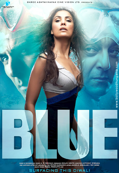 indian blue film watch online free