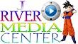 J River Media Center 26.0.19 Final Full