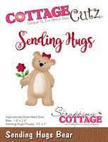 http://www.scrappingcottage.com/cottagecutzsendinghugsbear.aspx