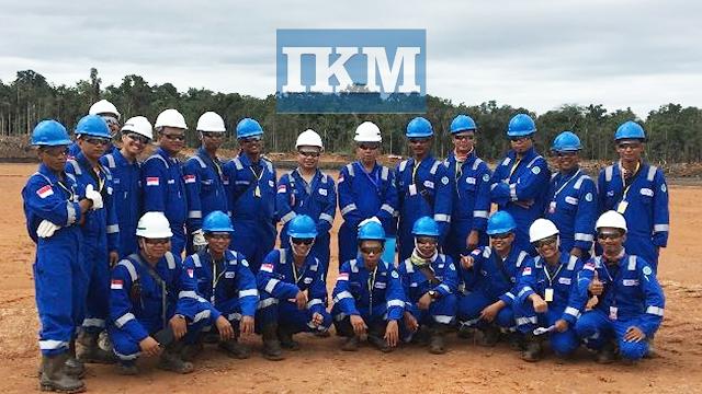 Lowongan Kerja Banyak Posisi PT. Indotech Karya Mandiri (IKM) Cikupa Tangerang