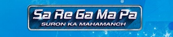 Zee Tv's 'Sa Re Ga Ma Pa 2016' Auditions,Registration,Detail,Location