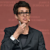 Rachel Maddow, Politico Magazine Editor, Others Fall For Fake Texts Allegedly Sent To Rudy Giuliani
