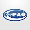 COPAG déposer votre candidature spontanée 2020