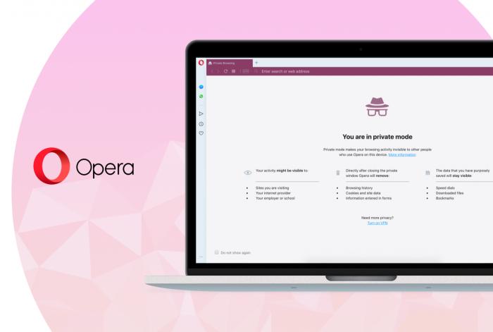 Opera-63-private-mode