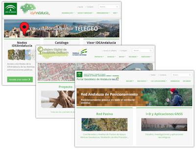 http://www.juntadeandalucia.es/institutodeestadisticaycartografia/blog/2020/01/actualizacion-portales/