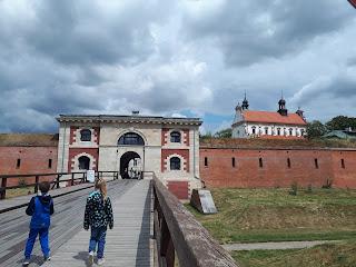 https://www.mamadoszescianu.pl/2020/01/muzeum-fortyfikacji-i-broni-arsena.html