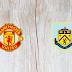 Manchester United vs Burnley Full Match & Highlights 18 April 2021