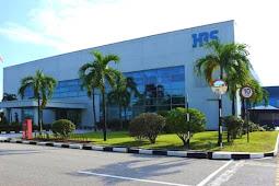Lowongan Kerja PT Hirose Electric Indonesia Cikarang Terbaru 2021