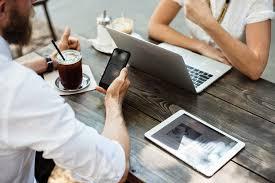 أفضل مجال للربح من الانترنت لجلب ارباح جيدة كل شهر