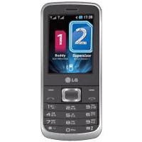 LG S365 Price