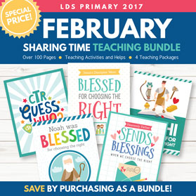 https://www.theredheadedhostess.com/product/combo-2017-primary-sharing-time-lessons-february/