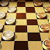 Quick Checkers: Exciting Features and simple winning techniques