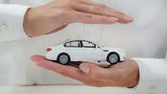 Get Discounts on Auto Insurance