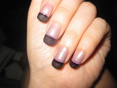 Beautiful  Nail DesignsBeautiful  Nail Designs