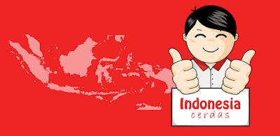 Makin cerdasnya masyarakat Indonesia dalam menentukan pilihan (Google Play)