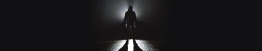 https://notrepainquotidien.org/2020/04/06/la-force-dans-la-souffrance-2/