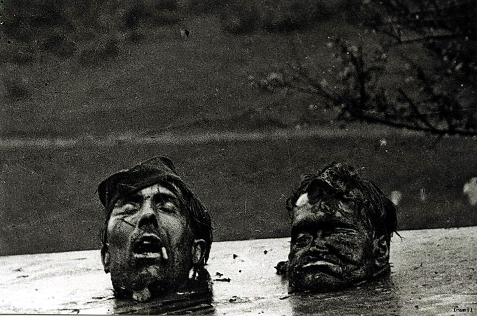 massacre, exécution... Nazi%2Bgerman%2Bwar%2Bcrime%2Bbeheading%2Byugoslavia%2Bpartisan%2Bss%2Baxe%2Bexecution4