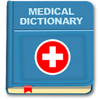 Medical Dictionary Apk free Download for Android