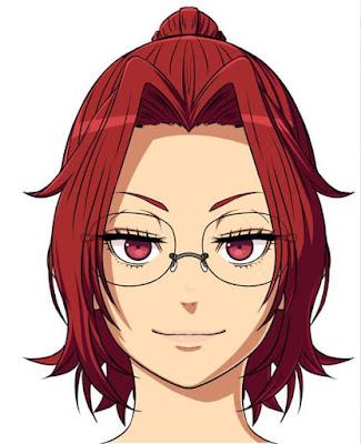 اليسا هيميغامي