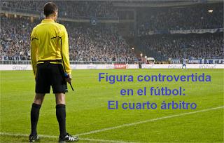arbitros-futbo-cuarto-controvertida