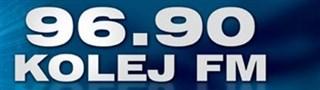 KOLEJ FM