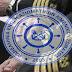 """Επιστολή ΠΕΑΛΣ στη Διοίκηση Προσωπικού αναφορικά με ερωτήματα μελών για το Άρθρο 25 """"Μεταθέσεις εξωτερικού"""" του νόμου 4676/2020"""
