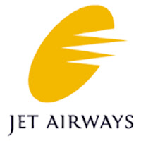 Jet Airways Job Openings