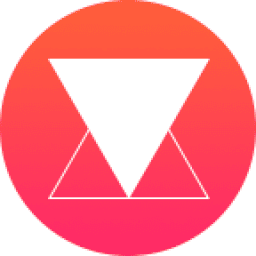 Photo Editor by Lidow v4.15 Cracked Latest is Here