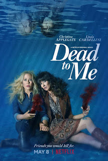 Dead to me Best Shows On Netflix