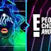 Lady Gaga recibe 2 nominaciones para los E! People's Choice Awards 2019