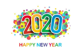 7 Ways To Make 2020 Your Best Year