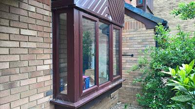 Window Cleaners Milton Keynes