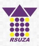 Pengumuman Lulus Administrasi Penerimaan Tenaga Non PNS RSUDZA